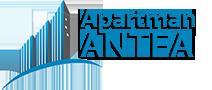 Apartman Antea Zagreb